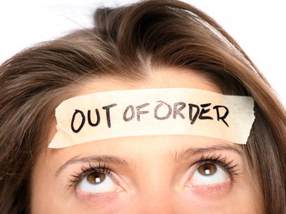outoforderbrain