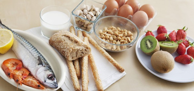 Common-Food-Allergens-