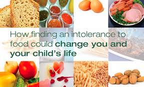 Food-Intolerance-Test child