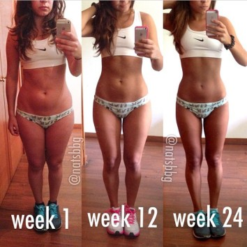 21-day-cleanse-transformation