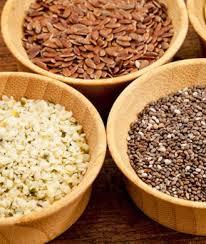 flax-chia-and-hemp