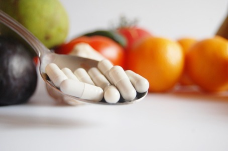 probiotics_uses_greenmedinfo1