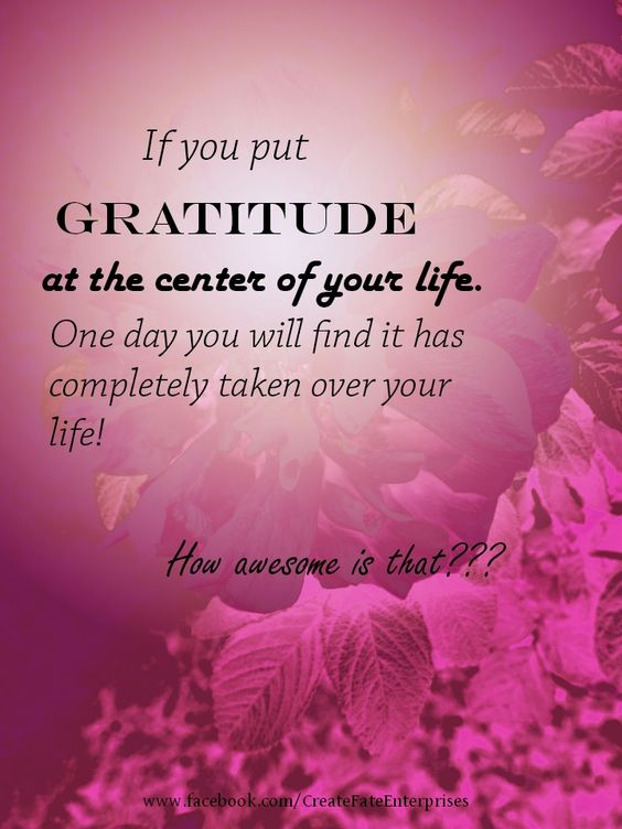 put-gratitude-at-the-top-of-your-intention