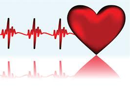 heart-scan