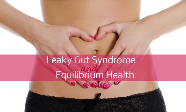 leaky-gut-shutterstock_98194682