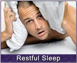 restful-sleep